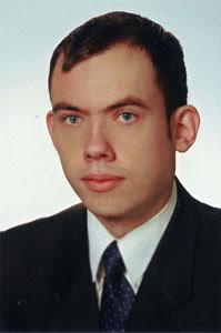 Łukasz Chojnowski