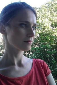 Olga Snarska